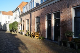 Gilde Amersfoort